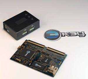 how to play movies on ps3 from usb hard drive