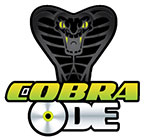 Cobra ODE Emulator