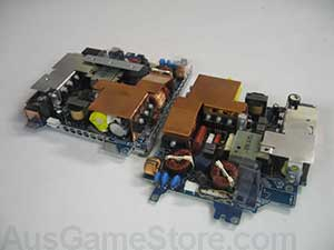 PS3 Power Supply Module