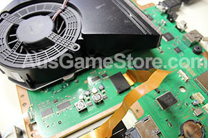 ps3-slim-board-top