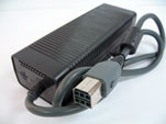 xbox power supply